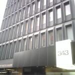 Suite_104_343_Little_Collins_Street_Melbourne_1