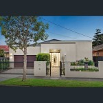 27_Stockdale_Avenue_Bentleigh_East_1